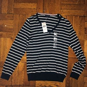 Tommy Hilfiger Sweater - New with Tags